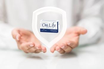 CIPN ist behandelbar – OnLife<sup>®</sup>, die neue physiologische Alternative in der diätetischen Behandlung